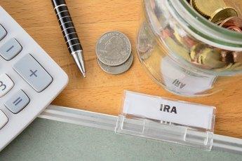 How to Borrow Against a Roth IRA