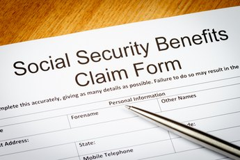 Why Does Social Security Need to Know Where Kids' Survivors Benefits