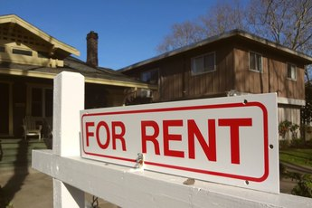 Is It Better to Sell a Paid-Off House or Use It as a Rental?