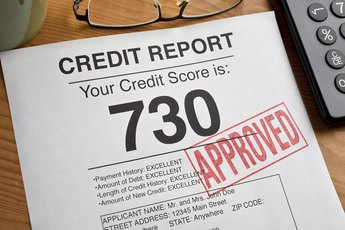 Why Do You Need a Credit Score?