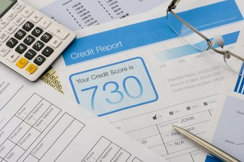 How Long Does It Take to Report a Mortgage Payoff to Credit Reports?
