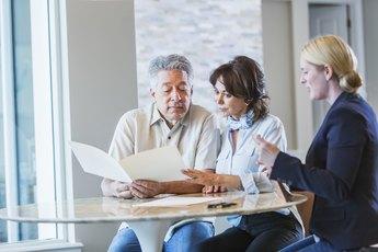 Disadvantages of Registered Retirement Savings Plan
