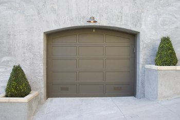 A converted garage can add equity and generate rental income. & How to Remodel a Garage Into an Apartment | Home Guides | SF Gate