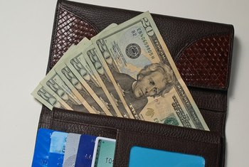 A Home Equity Line Of Credit Gives Homeowners Necessary Funds For Major Expenses
