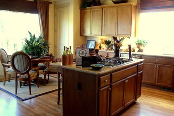 A Kitchen Expansion Can Make A Home Stand Out And Help Increase Its Resale  Value.