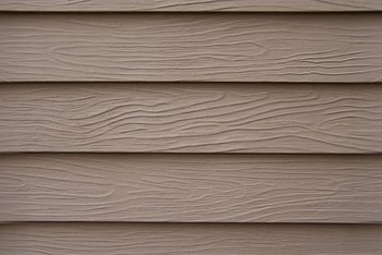 How To Clean Dried Egg Off Vinyl Siding Home Guides Sf