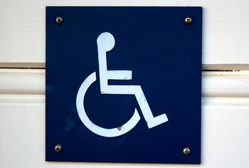 Handicap accessibility is essential to mobility disabled individuals looking for housing.