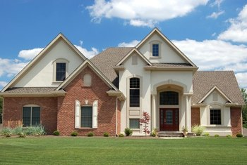 The Federal Housing Administration offers different types of home loan programs.