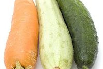 Raw vegetables can cause abdominal pain but not gallbladder disease.
