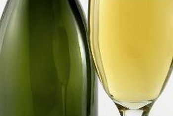 A serving of chardonnay contains 123 calories.