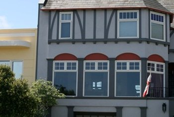 Home buyers in San Francisco can estimate their mortgage payments.
