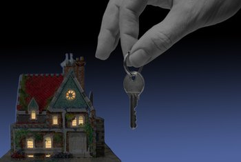 Foreclosure or short sale? Which is the best way to let go?