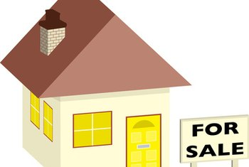 There must be a new buyer for your house to complete a short sale.