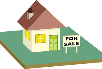 You may have to sell your house in a Chapter 7 bankruptcy.