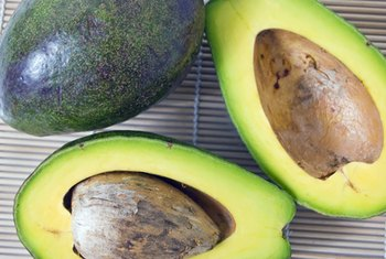 Avocados provide benefits to your immune system, cholesterol, heart health and weight.