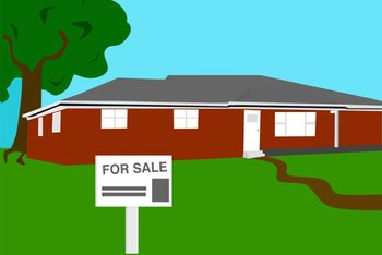 A short sale is a foreclosure alternative.
