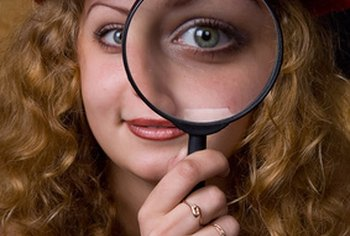 A little sleuthing will help you locate foreclosures in your neighborhood.