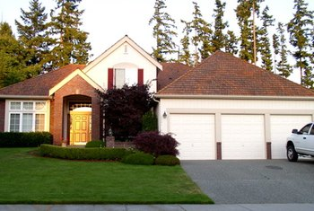 Estimate The Market Value Of A House