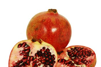 Drinking fresh pomegranate juice can help reduce your risk of heart disease.