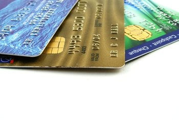 Credit cards are key to rebuilding your credit