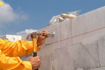 FHA 203k mortgages pay for home repairs.