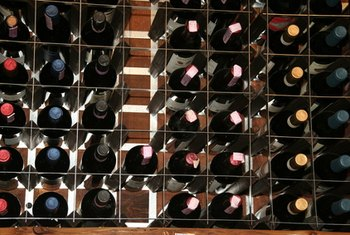 A wine cellar is just one of many ways to reclaim space from your basement.