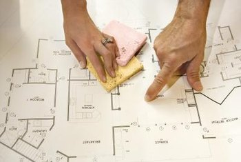 How To Design A Home Layout Home Guides Sf Gate