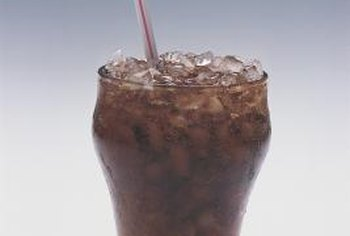 Wild sarsaparilla gives root beer its distinctive taste.