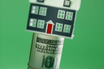 Buying a home without a down payment is possible with government programs.
