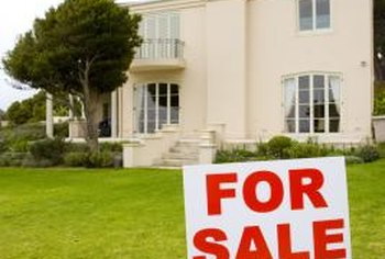 The housing market could eventually crash again.