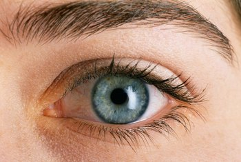 Does Zinc Help Prevent Eye Styes?