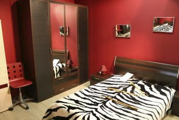 Awesome Bold Colors Make A Striking Contrast With A Classic Black And White Zebra  Print
