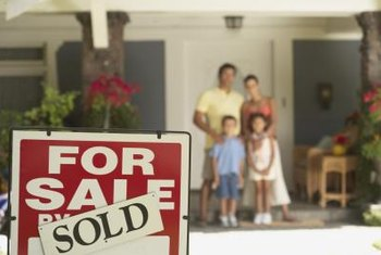 Inactive listings could be sold or just not presently for sale.