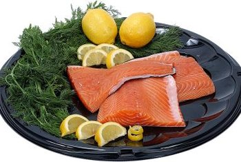The DART diet ignited awareness of fatty fish benefits.
