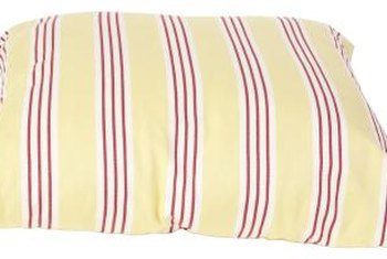 How To Make Seat Cushion Covers New Cushions Your Seats More Comfortable And Give Them A Look