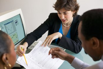 ISO human resources internal audits check that HR processes meet ISO standards.