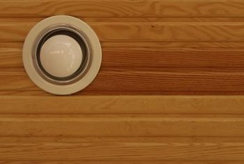 How To Install Recessed Lighting With New Construction Home Guides