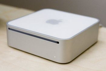 You can program apps on a Mac Mini.