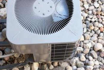 Use problem-solving tips to figure out your HVAC air conditioner problems.