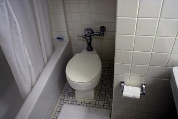 what causes toilets to overflow with a septic system home guides rh homeguides sfgate com