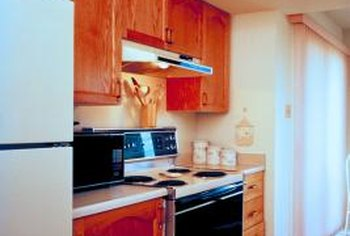 Can You Replace A Kitchen Fluorescent Light With Track Lighting - Kitchen light fixtures to replace fluorescent