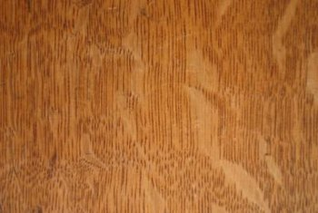 How To Stain Quartersawn White Oak Flooring Home Guides
