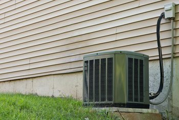 Matching air conditioner size to home cooling needs is critical to performance.
