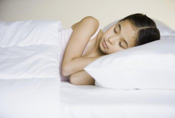 While a vinyl mattress cover can make your bed safer, watch for a few downsides.
