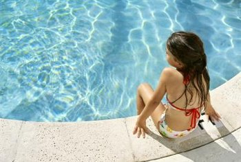 Managing total alkalinity is crucial for the longevity of your pool.