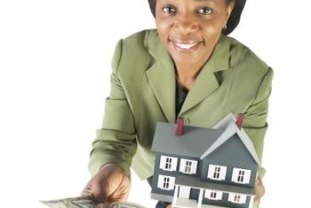 Borrowers can get help from federal and state mortgage write down programs.