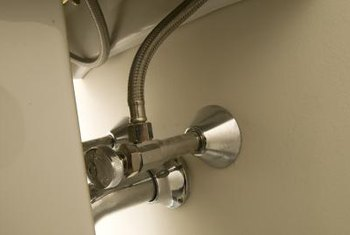 Toilet hook and shower sink up