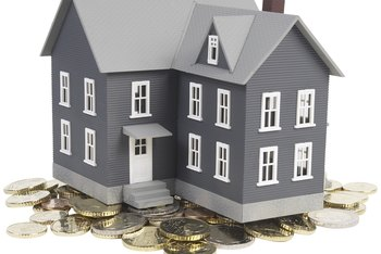 Understand mortgage interest to get the best deal possible.