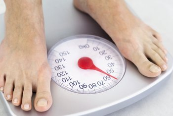 Losing weight boosts HDL while simultaneously decreasing LDL.