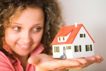 Understanding what to expect helps carry homeownership from dream to reality.